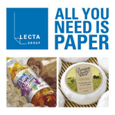 /Style%20Library/images_news/Labelexpo2015.jpg